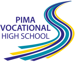 Pima Vocational   High School